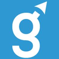 iGenero Web Solutions Pvt Ltd logo