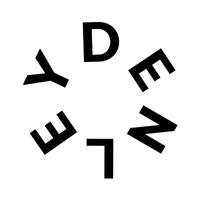 Studio Denley logo