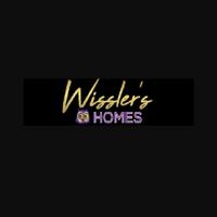 Wissler's Homes logo