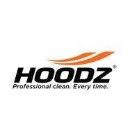 HOODZ of Acadiana logo