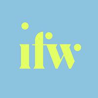 IFundWomen logo