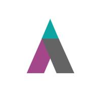 Amrsen logo