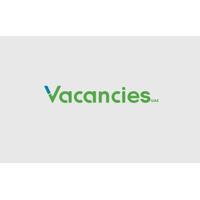 Vacancies logo