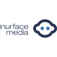 inurface media logo