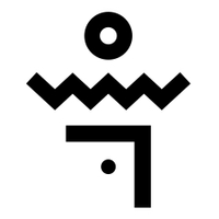 father logo