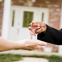 Alvin Steinberg Real Estate Broker logo
