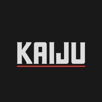 Kaiju Design logo
