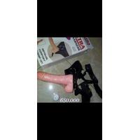 Jual Penis Ikat Pinggang Di Banjarbaru 081228122484 logo