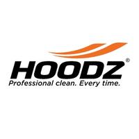 HOODZ of Exton logo