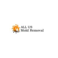 ALL US Mold Removal & Remediation - Dallas TX logo