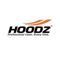 HOODZ of Amarillo logo