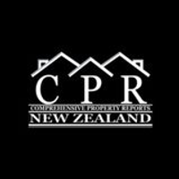 Comprehensive Property Reports Limited logo
