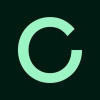 Cycle Studio logo