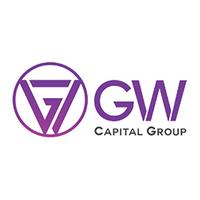 GW Capital Group logo