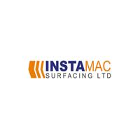Instamac Surfacing Ltd logo