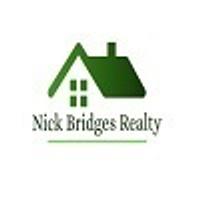 Nick Bridges Realty logo