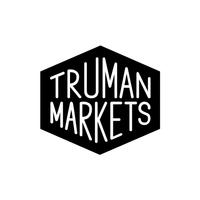 Truman Markets logo