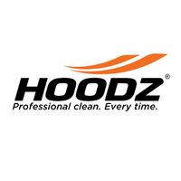 Hoodz of Providence logo