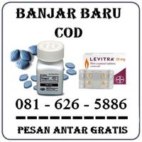 Distributor Herbal { 0816265886 } Jual Obat Kuat Di Banjarbaru logo