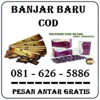 Distributor Herbal { 0816265886 } Jual Permen Soloco Di Banjarbaru logo