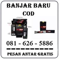 Distributor Herbal { 0816265886 } Jual Obat Bentrap Di Banjarbaru logo