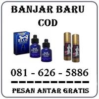 Distributor Herbal { 0816265886 } Jual Obat Perangsang Wanita Di Banjarbaru logo