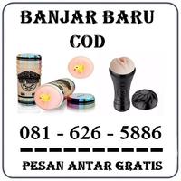 Distributor Herbal { 0816265886 } Jual Alat Bantu Pria Vagina Di Banjarbaru logo