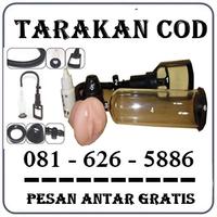 Distributor Herbal { 0816265886 } Jual Alat Vakum Penis Di Tarakan logo