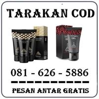 Distributor Herbal { 0816265886 } Jual Titan Gel Di Tarakan logo