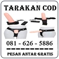 Distributor Herbal { 0816265886 } Jual Penis Ikat Pinggang Di Tarakan logo