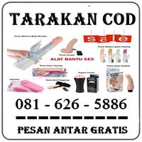 Distributor Herbal { 0816265886 } Jual Alat Bantu Dildo Di Tarakan logo