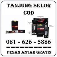 Distributor Farmasi { 0816272554 } Jual Obat Bentrap Di Rembang logo