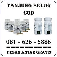 Distributor Farmasi { 0816272554 } Jual Obat Vimax Di Rembang logo