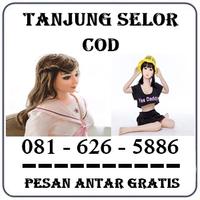 Distributor Farmasi { 0816272554 } Jual Boneka Full Body Di Rembang logo