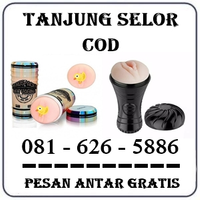 Distributor Farmasi { 0816272554 } Jual Alat Bantu Pria Vagina Di Rembang logo