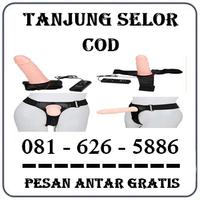 Distributor Farmasi { 0816272554 } Jual Penis Ikat Pinggang Di Rembang logo