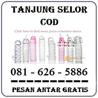 Distributor Farmasi { 0816272554 } Jual Kondom Bergerigi Di Rembang logo
