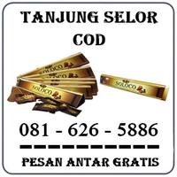 Distributor Farmasi { 0816272554 } Jual Permen Soloco Di Sragen logo
