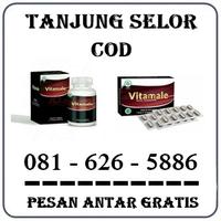 Distributor Farmasi { 0816272554 } Jual Obat Vitamale Di Sragen logo