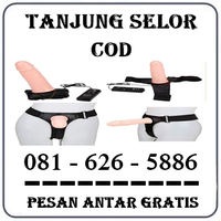 Distributor Farmasi { 0816272554 } Jual Penis Ikat Pinggang Di Sragen logo
