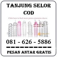 Distributor Farmasi { 0816272554 } Jual Kondom Bergerigi Di Sragen logo