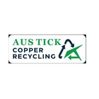 Austick Copper Recycling Sydney logo
