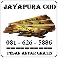 Produk Terkenal { 0816265886 } Jual Permen Soloco Di Jayapura logo