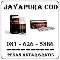 Produk Terkenal { 0816265886 } Jual Obat Vitamale Di Jayapura logo