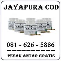 Produk Terkenal { 0816265886 } Jual Obat Vimax Di Jayapura logo