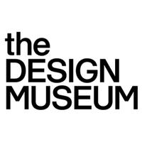 The Design Museum London logo