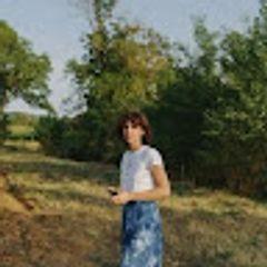 Julie Gamberoni