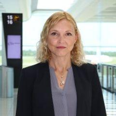 Greta Leoni