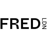 FRED Ldn logo