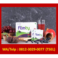 Agen Flimty Cilincing l WA/Telp : 0812-3029-0077 (TSEL) Distributor Flimty Cilincing logo